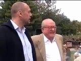 Popular Videos - Jean-Marie Le Pen & Alain Soral part 2/2