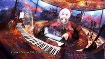 【NCS BGM】No Copyright Sounds精選 (第四期) Best of No Copyright Sounds #4