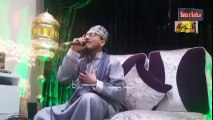 Beautiful Naat Sharif in Urdu Aye Hasnain Ke Nana Must Listen|naat, naats|naat 2017|new naat 2017| new naats 2017|naat sharif|naarif 2017|new naat sharif 2017|aat videos| best nat| best naat|new naat| new naats| naat sharif urdu| naat sharif 2017