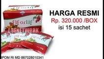 WA 0812-8899-4755 ( ibu stevani agustin)HARGA FIFORLIF Jakarta, BELI FIFORLIF DI Jakarta,