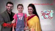 Yeh Hai Mohabbatein - 3rd April 2017 - Star Plus Serial Ye Hai Mohabbatein Latest Today News