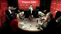 """Richard Ferrand sur En marche : """"On nous dit qu'on n'aura pas de majorité : ben si, on en aura une !"""""""