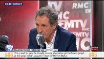 Fillon veut augmenter toutes les retraites de moins de 1.000 euros