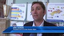 Hautes-Alpes : tous les acteurs locaux réunis pour augmenté leurs compétences
