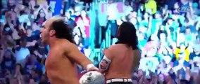 WWE Wrestlemania 33 Highlights Results HD - WWE Wrestlemania 2017 Highlights Roman Reigns Undertaker