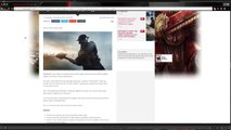 Battlefield 1 Update 1.02 24th October 2016- ALL UPDATE NOTES & INFO (BF1 1.02 UPDATE)