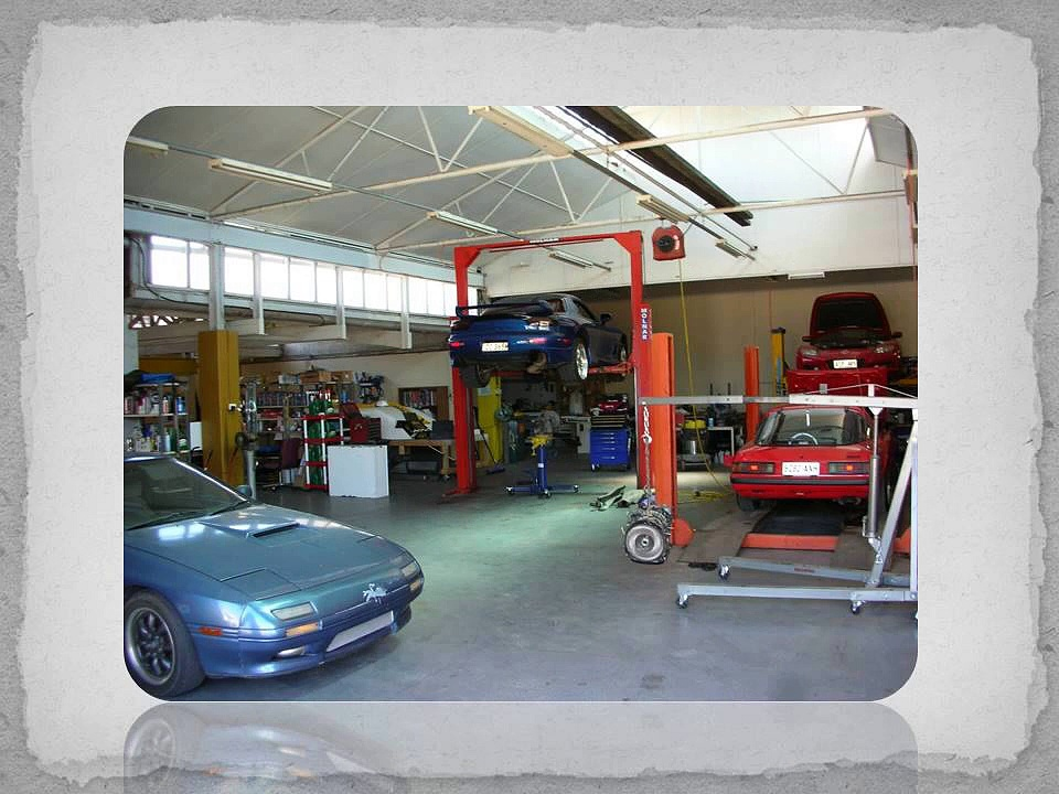 Viva Auto Repair:  Important Reasons Of Bringing Your Car To An Auto Repair Shop