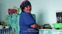 Liebe auf Sibirisch | Trailer (deutsch) ᴴᴰ
