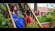 Muthoy Vora Shopno | Bangla Music Video | Nancy | Imran|ᴴᴰ