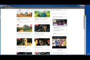 Crash Bandicoot N Sane Trilogy Playstation 4_x264
