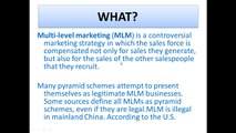 MULTI LEVEL MARKETING, Network Marketing, Binary Plan NLM, Unilevel MLM Plan, MLM Matrix Plan