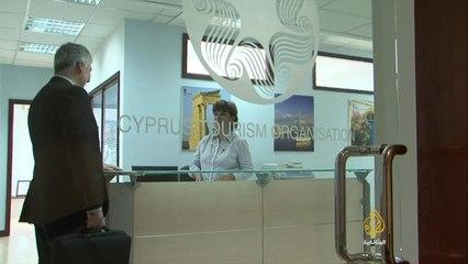 قبرص.. جزيرة الحب الممنوع