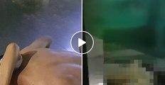 Video de Banesco