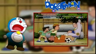 Doremon Cartoon for Kids Part 11 Phim Hoat Hinh Do