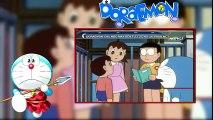 Doremon Cartoon for Kids Part 12   Phim Hoạt Hình Doremon Tiếng Việt cho bé hay nhất Phần 12