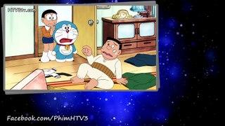 Doremon Cartoon for Kids Part 14 Phim Hoat Hinh Do