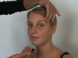 Visionnez les Cours Vidéo de Application cr�me Hydratante - Conseils Maquillage