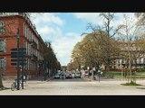 La ville de Toulouse – Quartiers Environnement – La ville rose du Sud-Ouest  - Immobilier à vendre ?
