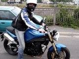Juju speed 2006