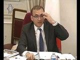 Roma - Rapporto tra criminalità organizzata e contraffazione (27.03.17)