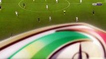 Quagliarella SUPER Chance HD - Inter0-0Sampdoria 03.04.2017