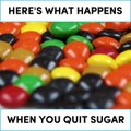 Here's what happens when you quit sugar  [Mic Archives]