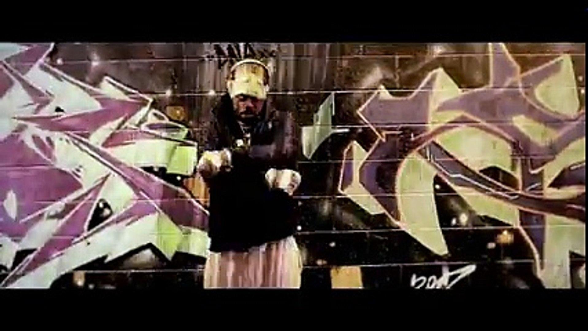 "Venomous2000 & Trilian ""Hot Damn"" ft. The Artifacts, Tiye Phoenix, DJ Trickalome"