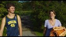 The Fault In Our Stars   Official Trailer [HD]   20th Century FOX http://BestDramaTv.Net
