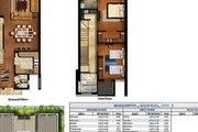 Hyde Park Maisonette Prime Location 145 SQ.M 14AH24