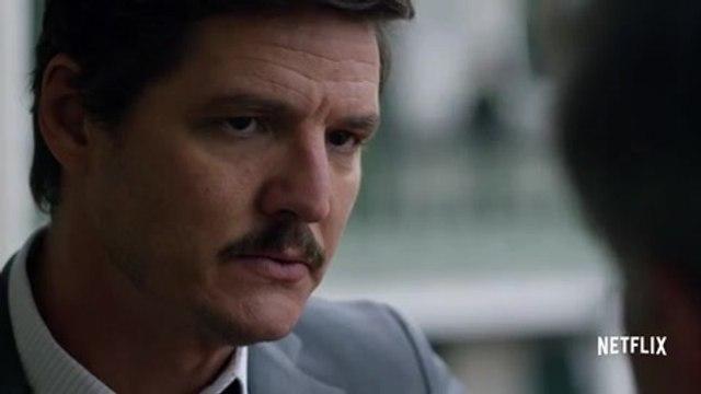 Narcos - Season 3 Episode 1 Full *English Subtitle* Full Streaming Online