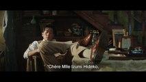 MADEMOISELLE - Extraits du Film (Park Chan-Wook - 2016) http://BestDramaTv.Net