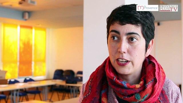 Les Rencontres des acteurs de l'économie sociale et solidaire