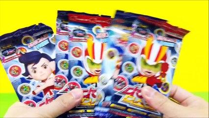DinoCore Season 2 Akan Tuner Akan Disc : Sound Toys 다이노코어 시즌2 아칸튜너 아칸디스크 100개 울트라 디세이버 케라토 트리 메머드 코어디스크 장난감