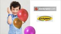 Grisport Uygun Fiyatlı Çocuk Botları