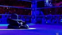 The Undertaker Retired from Wrestling | Retired The Undertaker