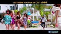 Mon-Boleche-Amar-or-Love-Express-or-Dev-or-Nusrat-Jahan-or-Jeet-Gannguli-or-Rajib-Kumar-or-2016-720p