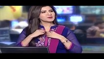Beautiful Pakistani Women Funny Video   Pakistani beautiful women   SEXY Pakistani News Anchor