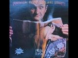 NEMOJ SREĆO, NEMOJ DANAS - RIBLJA ČORBA (1981)
