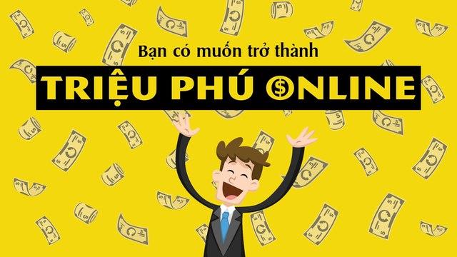Moowiin Network - Trở Thành Triệu Phú Online Ngay Hôm Nay!