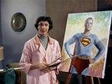 Superman - Superman Week