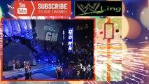 Brock Lesnar Almost Killed by Stone Cold Steve Austin - Brock vs Stone Cold WWE Full Segment HD