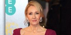 New Series Unmasks J.K. Rowling's Biggest Secrets & Scandals