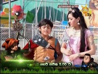 Soorayangeth Sooraya 04/04/2017 - 206