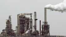 White House May Add New Value-Added Tax And Carbon Tax