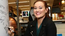 Lionsgate Signs YouTube Star Mamrie Hart To First-Look Deal