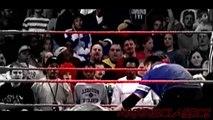 Shane McMahon vs Vince McMahon RAW IS WAR   Street Fight FULL-LENGTH MATCH
