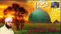 DAROOD PAAK .by AHMED RAZA QADRI|naat, naats|naat 2017|new naat 2017| new naats 2017|naat sharif|naarif 2017|new naat sharif 2017|aat videos| best nat| best naat|new naat| new naats| naat sharif urdu
