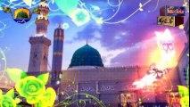Eid Melad un Nabi 2014 Naat Khabar Yeh Suna Do Hazoor Aa Gayee Hein Owais Raza Qadri|naat, naats|naat 2017|new naat 2017| new naats 2017|naat sharif|naarif 2017|new naat sharif 2017|aat videos| best nat| best naat|new naat| new naats| naat sharif urdu