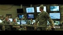 WAR MACHINE Trailer (2017) Brad Pitt, Netflix War Movie HD http://BestDramaTv.Net