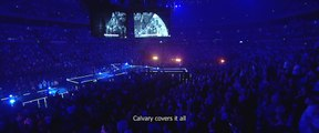What A Beautiful Name Hillsong Worship - video dailymotion